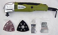 Реноватор (Renovator) Eltos ВМР-520, фото 1