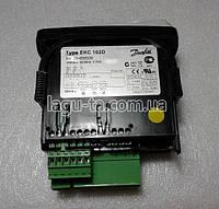 ЕКС102D контроллер управления холодильным оборудованием