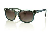 Женские очки CHANEL 8664, фото 1