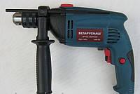 Дрель ударная электрическая Беларусмаш Бду-1450, фото 1