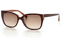 Женские очки 9732, фото 1