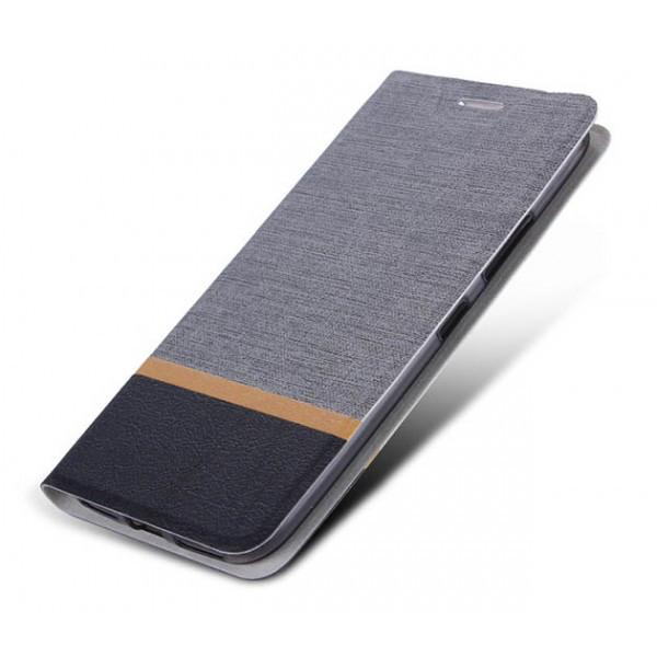 Чехол книжка для Huawei Mate 10 pro - Bigl ua