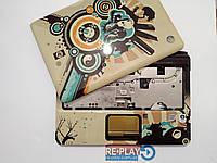 Корпус ноутбука HP Pavilion DV2700