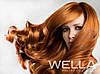 Wella Professional Color