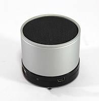 Мини Mp3 Bluetooth колонка Hld-600, фото 1