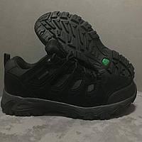 Мужские трекинговые кроссовки Karrimor Mount Low 7 K183075-B3X