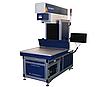 Лазерный гравер COMPACT SCM8060 180Вт. 80х60см.
