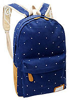 Стильный Женский Рюкзак - 2 цвета, фото 1