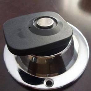 Деташер, ключ съемник для антикражных датчиков, противокражных бирок, фото 2