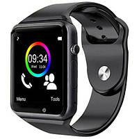 Smart Watch A1 - Умные часы для Android, IOS, фото 1