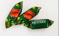 Конфеты «Белочка» (концерн «Бабаевский»)