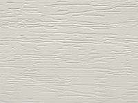 Сайдинг виниловый Стандарт 0,203х3,81м. Борышев (BORYSZEW ) Белый