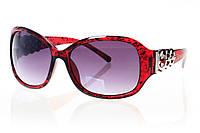 Женские очки  4401, фото 1