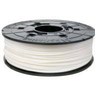 PLA-пластик XYZprinting Filament for da Vinci, body color 0.6kg (RFPLAXEU08A)