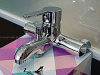 Смеситель для ванны Venezia Nil 5011501, фото 1