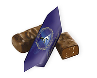 Шоколадные конфеты Вдохновение (концерн ,, Бабаевский,,)