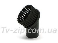Щетка насадка для пылесоса Samsung DJ67-60149A