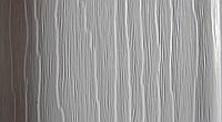 Сайдинг виниловый Стандарт 0,203х3,81м. Борышев (BORYSZEW ) Кремовый, фото 1