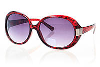 Женские очки  4412, фото 1