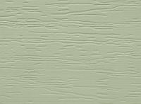 Сайдинг виниловый Стандарт 0,203х3,81м. Борышев (BORYSZEW ) Зеленый/Мята, фото 1