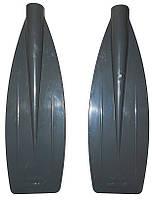 Лопасть весла для лодки 430mm