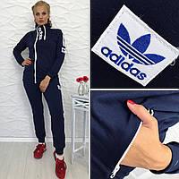 Спортивный костюм женский РО2132, фото 1