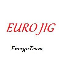 Джиг-головки Euro Jig Венгрия