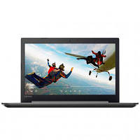 Ноутбук (A4/4/500/R3) Lenovo IdeaPad 320-15 (80XV00VRRA).<