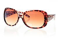 Женские очки  4433, фото 1