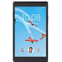 Планшет Lenovo Tab 4 8 PLUS LTE 3/16GB Black (ZA2F0120UA)