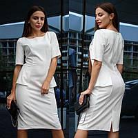 Платье женское (цвета) СВ877, фото 1