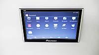 "Автомобильный GPS навигатор Pioneer 7002 7"" 8Gb Android, фото 2"