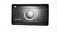 "Автомобильный GPS навигатор Pioneer 7002 7"" 8Gb Android, фото 7"