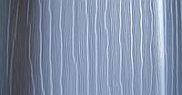 Сайдинг виниловый Премиум 0,203х3,81м. Борышев (BORYSZEW ) Голубой