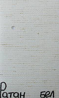Ткань Ратан №1