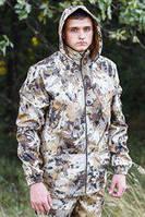 Демисезонная одежда Valivera для охоты и рыбалки