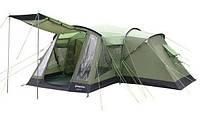 Палатки туристические, кемпинговые, шатры, навесы, зонты