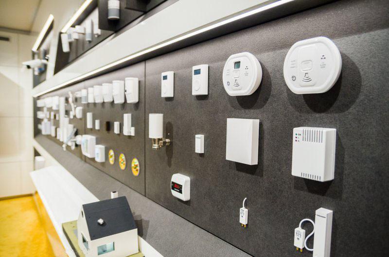 Як вибрати охоронну систему безпеки для потреб окремого об'єкта