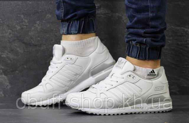 Новое поступление обуви - женские и мужские кроссовки. Новости ... 0df60dea519c6