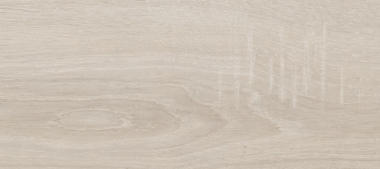 Ламинат Kaindl Classic Touch Standart Plank 32класс/8мм 34237 Дуб RIALTO
