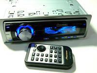 Ремонт автомагнитол CD, MP3