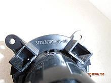 Переключатель света на ГАЗ-31105,Газель, фото 3