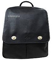 Рюкзак кожаный А4 Katana
