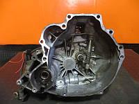 МКПП механическая коробка передач Nissan Primera 10 ,Nissan Sunny N14 1990-1995г.в. 2.0l дизель