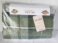 Плед Палермо полуторный 04-02