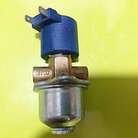 Клапан газа BRC ET98