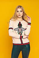 Женская блуза Флай (5 расцветок), фото 1