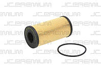 Масляный фильтр JC PREMIUM  B1X031PR   (WL7424, OX441D, F 026 407 014 )