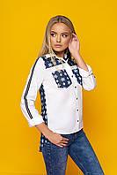 Блуза Вида 15, фото 1