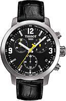 Часы мужские TISSOT T055.417.16.057.00